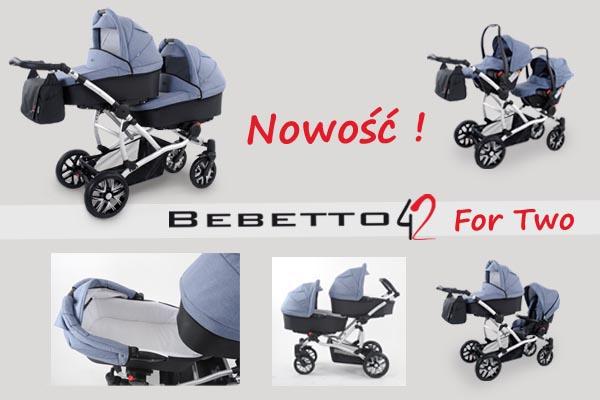 Bebetto42